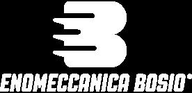 Enomeccanica Bosio